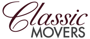 classic movers logo -- new